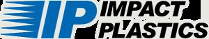impact_plac